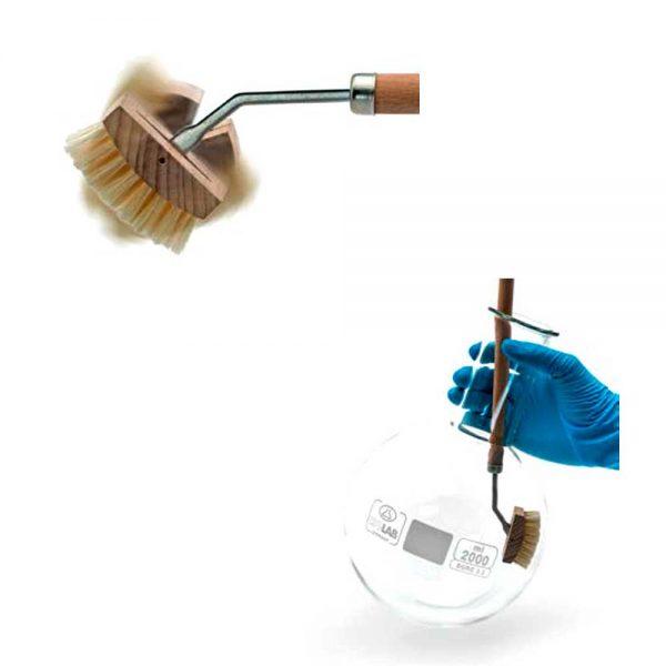 limpieza-material-de-laboratorio