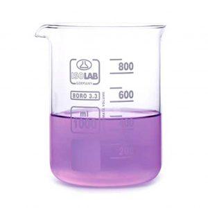 vaso-precipitados-vidrio