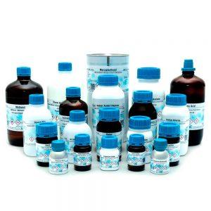 reactivos-quimicos